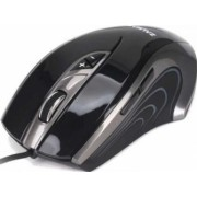 Mouse Laser Zalman ZM-GM1 6000DPI USB
