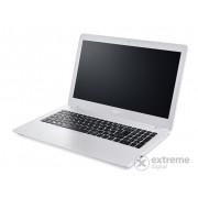 Laptop Acer Aspire F5-573G-31RK NX.GHUEU.018, alb, layout tastaura HU