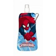 Comprar Cantinplora Spiderman