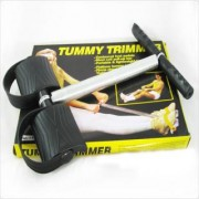 shopeleven Slimming Care Pedal Tummy Trimmer Equipment