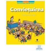 Enciclopedia pentru copii - Convietuirea