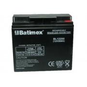 Akumulator BL12200 20.0Ah Pb 12.0V