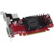 Asus R5230-SL-2GD3-L - 2GB DDR3-RAM