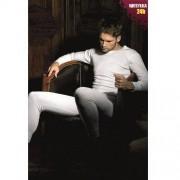 Henderson 2149 Koszulka