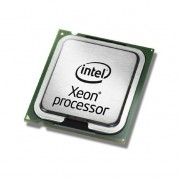 Intel DL360p Gen8 Intel Xeon E5-2620 kit