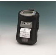 Stampante RW220 Termica diretta, Seriale/USB/BT