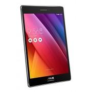 "Asus ZenPad S 8.0 Z580CA-1A114A Tablet, Display da 8"", Processore Intel Quad Core, 1.8 GHz, 4 GB RAM, Memoria Interna 64 GB, Nero"