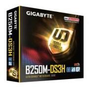 Gigabyte GA-B250M-DS3H - szybka wysyłka! - Raty 20 x 15,95 zł