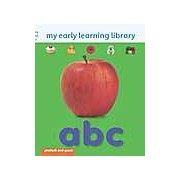 My Early Learning Library ABC