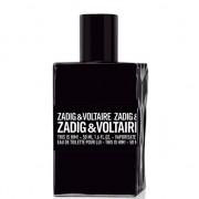 Zadig&Voltaire This is Him парфюм за мъже 100 мл - EDT
