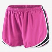 Shorts Nike Tempo Short FA14