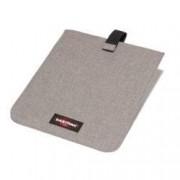 Eastpak Tabletcase I Way Sunday Grey