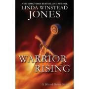 Warrior Rising by Linda Winstead Jones