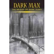 The Bridge of Dark Tears (Yellow Series) by Peter Lancett