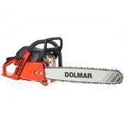DOLMAR PS-6100-45 Motorová píla
