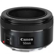 Canon EF 50mm f/1.8 STM - ПРОМОЦИЯ