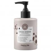 Maria Nila Colour Refresh - 4.10 Cacao