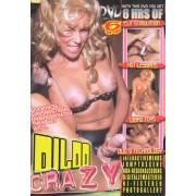 Dildo Crazy