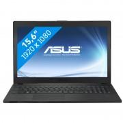 Asus Essential Pro P2530UA-DM0050E