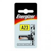 Energizer A23(MN21) - blister (1szt.)