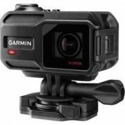Garmin Video Virb X Action Camera Zwart
