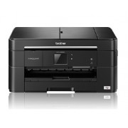 MULTIFUNCTIONAL CERNEALA BROTHER A3 MFC-J5320DW