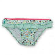 Bambina-Costumi Da Bagno-Anti UV- Ice Cream - Bikini - Elly La Fripouille® (2-3 anni)
