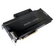Placa Video EVGA GeForce GTX 1080 FTW GAMING Hydro Cooper, 8GB, GDDR5X, 256 bit