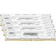 Crucial BLS4C8G4D240FSC 32GB DDR4 2400MHz geheugenmodule