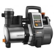 Hidrofor Gardena Premium 6000 / 6 E, 1.300 W, 6000 l / h, 5,5 Bar