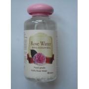 Apa de trandafiri, uz alimentar sau cosmetic, 250ml