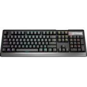 Tastatura Gaming Mecanica Ozone Strike X30 RGB Layout US