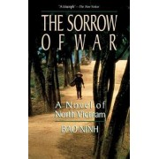 The Sorrow of War by Bao Ninh