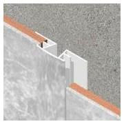 LFP250 - List decorativ maxi din PVC folio