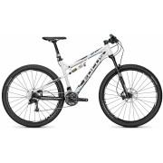 """Bicicleta MTB Focus Super Bud 2.0 29"""""""
