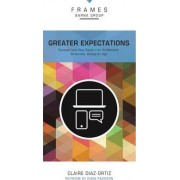 Greater Expectations by Barna Group