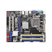 Placa de baza Asrock G41C-GS R2.0 Intel LGA775 mATX