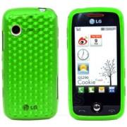 Mobilni telefon GS290 Green GS290.AROMGN LG