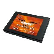 DDR3 32GB PC 2133 CL9Q G.Skill KIT (4x8GB) 32GTX TridentX
