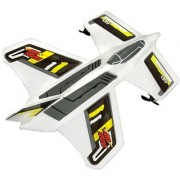 Air Hogs RC Plane X- 36 Jet Set