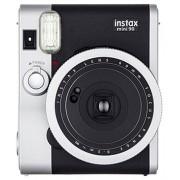 Fujifilm Instax Mini 90 Neo Classic (negru)