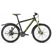 """Bicicleta MTB Focus Whistler Street 1.0 26"""""""