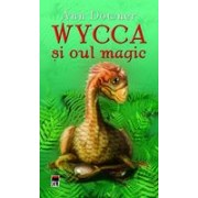 Wycca si oul magic