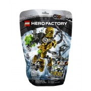LEGO Hero Factory Rocka 6202 by LEGO