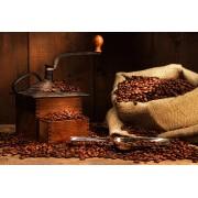 Cafea Cafe Creme