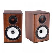 Boxe Monitor Audio Bronze BX1