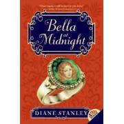 Bella at Midnight by Diane Stanley