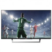 "Televisión Sony KDL-43WD750 Led 43"" Smart-tv Fhd 900hz Wifi"