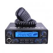 Statie radio emisie receptie CB Storm Tornado 35W