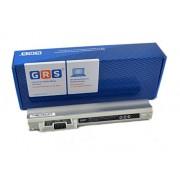 GRS Batteria per notebook HP DM1 - 3000, dm1 - 3007, dm1 - 3200 sostituisce: HSTNN-Q64 C ob2d, GB06 YB2D, 626869 - 851, 628419 - 001, GB06 YB2D, XQ504AA # ABB, HSTNN, Laptop Batteria 4400 mAh, 10,8 V